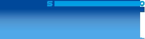Web dizajn | eShop | Graficki dizajn | Izrada sajta - Studio Prime Leskovac